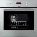 кухонная техника, встраиваемая техника