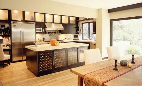 Программа Для Кухонного Гарнитура