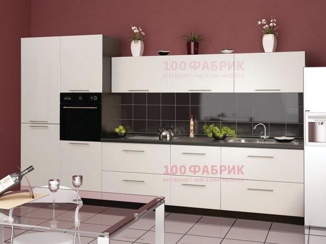 Черно белых кухонь дизайнеры