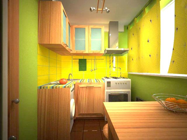Рубрики дизайн дома квартиры шторы