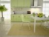 Фисташковая кухня - 24 фото