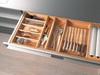 Оснащение кухонных шкафов