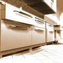 планировка кухни, кухня дизайн планировка