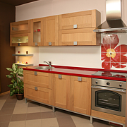 триволи кухни
